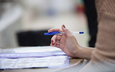 100 νέες προσλήψεις σε ΟΤΑ της Μαγνησίας