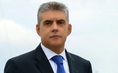 Δήλωση Κ. Αγοραστού για την άνανδρη επίθεση στον Δήμαρχο Θεσσαλονίκης