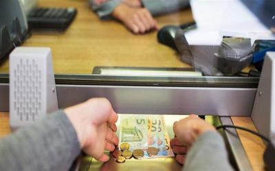 Ψαλίδι στο ποσοστό επιδότησης δανείων μέσω του «Γέφυρα 1»