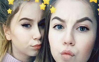 Δυο έφηβες τα νέα θύματα της «Μπλε Φάλαινας»: Αποχαιρέτησαν σε βίντεο και πήδηξαν στο κενό