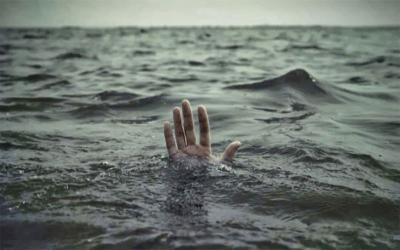 Πνίγηκε ενώ κολυμπούσε 73χρονος στα Πλατανίδια Βόλου