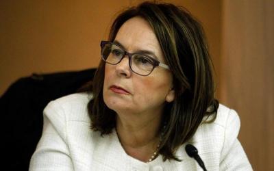 Κ. Παπανάτσιου: Σημαντικό φορολογικό όφελος για τις επιχειρήσεις που προχωρούν σε προσλήψεις νέων εργαζόμενων ή μακροχρόνιων ανέργων