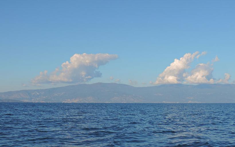 Οι νέες μετρήσεις για το ραδιενεργό ρουθήνιο στον ουρανό της Ελλάδας -Τι έδειξαν