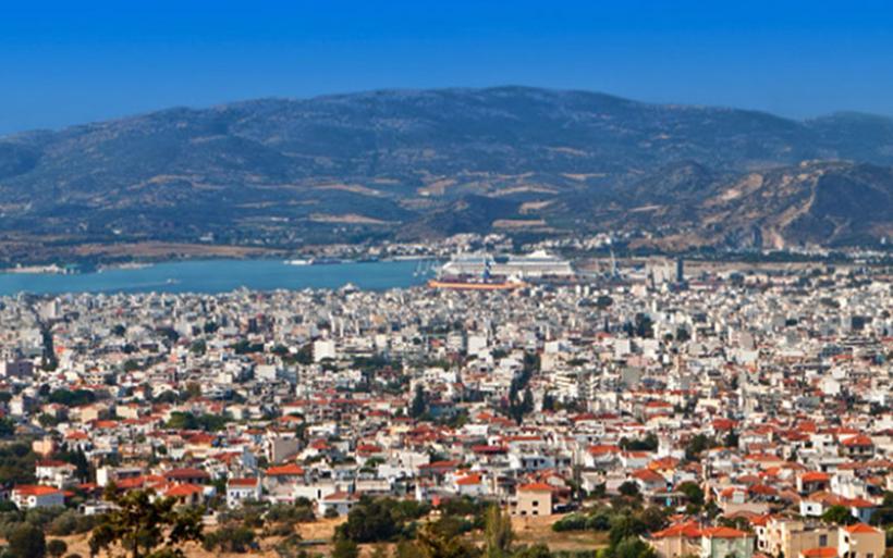Σαρωτικοί έλεγχοι στα Airbnb σε Βόλο και Μαγνησία από την ΑΑΔΕ