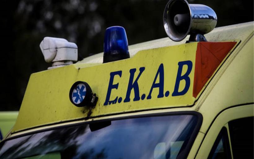 Βόλος: Αυτοκτονία σοκ 50χρονου μέσα στο σπίτι του – Αναζητούνται συγγενείς