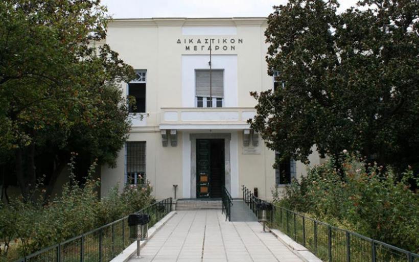Βόλος: Καταγγελία φοιτήτριας ότι έπεσε θύμα βιασμού από δύο Λαρισαίους