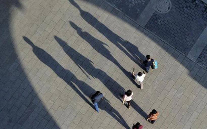 ΕΛΣΤΑΤ: Στο 20,5% η ανεργία το Σεπτέμβριο