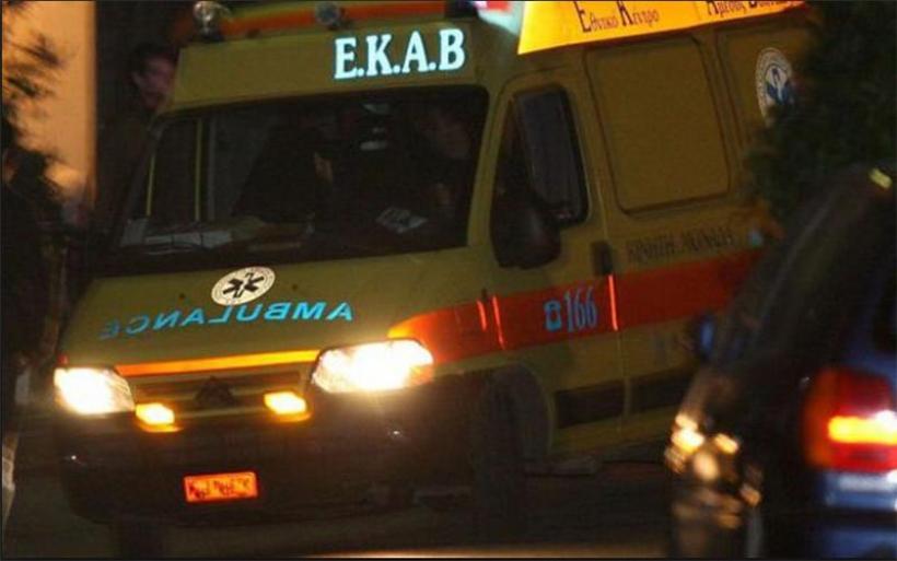 Θλίψη για τον θάνατο 36χρονου από τη Νέα Αγχίαλο σε τροχαίο