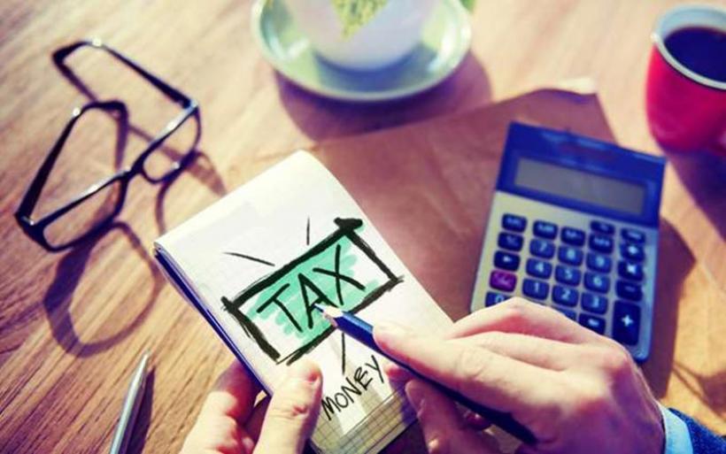6 φόροι σε... 6 μήνες: Πώς και πότε θα πληρωθούν [Αναλυτική παρουσίαση]