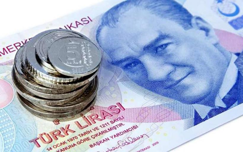 Bloomberg: Κοντά σε ΔΝΤ και capital controls η Τουρκία, εκτιμούν οι αναλυτές