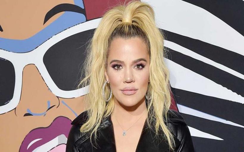 Σχεδόν αγνώριστη η Khloé Kardashian από τις πλαστικές- Οι fans της γυρίζουν την πλάτη