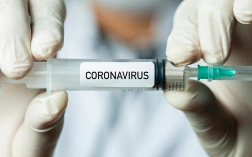 Κορωνοϊός Εμβόλιο: Απρόθυμος να το κάνει 1 στους 4 ενήλικες – Αμφιβολίες για την ασφάλειά του