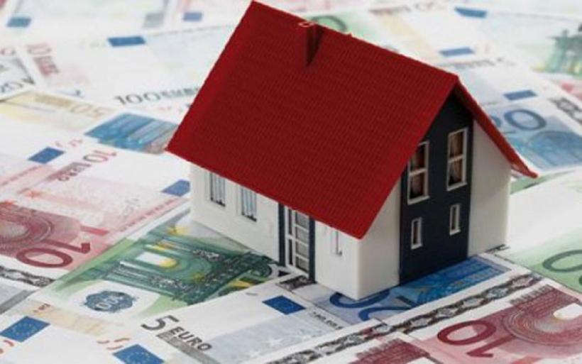 Κατάργηση του φόρου γονικών παροχών και δωρεών από 1η Οκτωβρίου