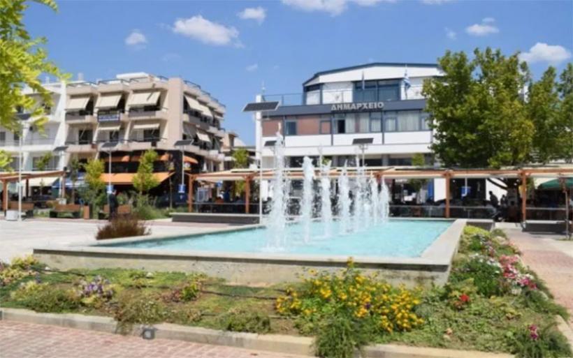 Προσλήψεις 21 εποχικών στον Δήμο Αλμυρού