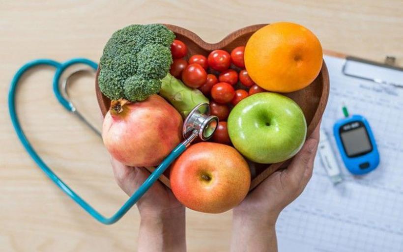 Διαβήτης: Η δίαιτα χαμηλών θερμίδων μπορεί να πετύχει πλήρη υποχώρηση χωρίς φάρμακα