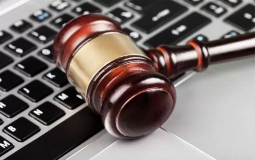 Η Ένωση Εργαζομένων Καταναλωτών Βόλου για τους ηλεκτρονικούς πλειστηριασμούς