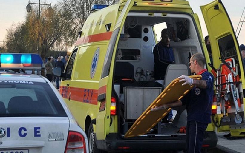Νεκρή 54χρονη Βολιώτισσα – Μυστήρια έκρηξη στην κουζίνα της