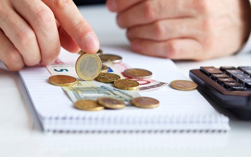 Μηδενικά ενοίκια: Οι επιχειρήσεις που δεν θα πληρώσουν τον Ιούλιο – Όλοι οι ΚΑΔ