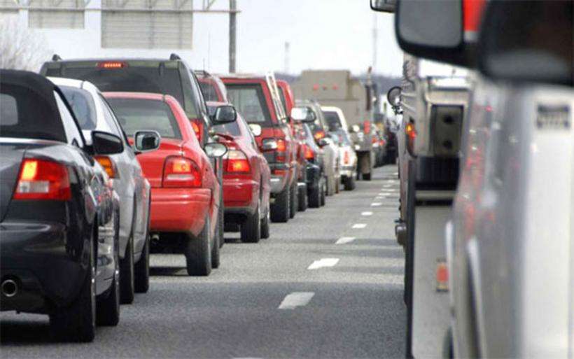 Δεν θα μπορούν να ασφαλιστούν οχήματα που δεν έχουν περάσει ΚΤΕΟ