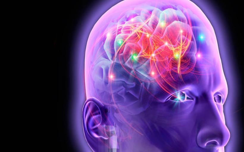 Η σιωπή είναι «χρυσός» για τον εγκέφαλο