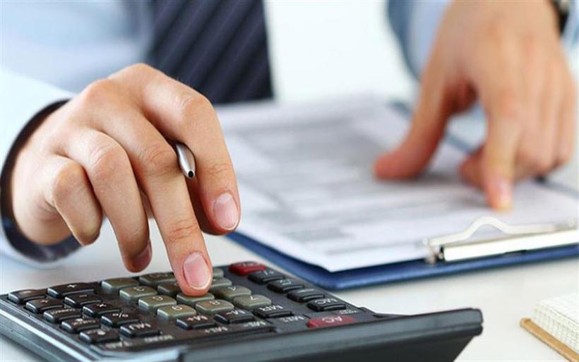 Φορολογικές δηλώσεις: Υποβολή με τον... αραμπά, πονοκέφαλος ο ΕΝΦΙΑ