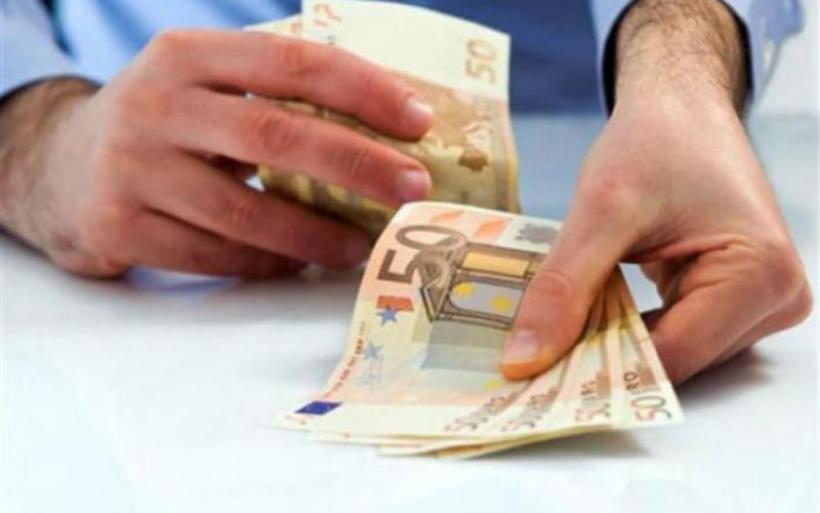Επίδομα στέγασης : Ποιοι δικαιούνται έως 2.500 ευρώ το χρόνο