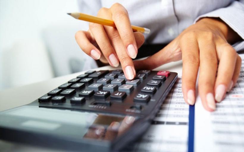 Φορολογικές δηλώσεις 2021: Οι ασφυκτικές προθεσμίες απαιτούν μεγάλη προσοχή