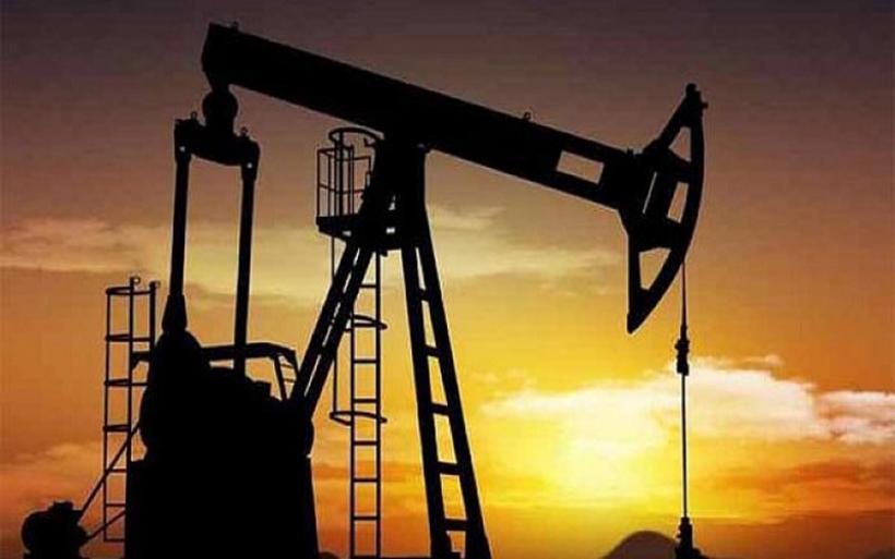 Ρωσία: Έρευνα για το σκάνδαλο διαρροής 20.000 τόνων πετρελαίου στην Αρκτική