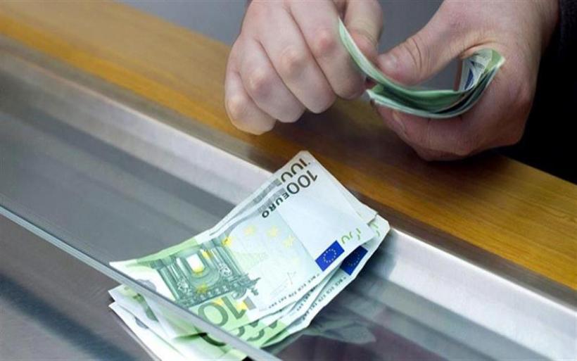 Ερχονται οι μικροπιστώσεις έως €25.000 σε ιδιώτες και επιχειρήσεις