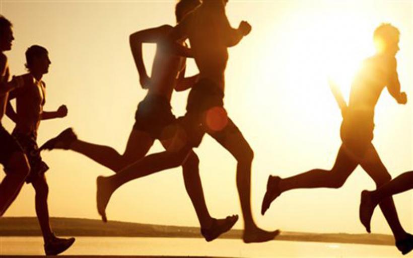 Η έντονη γυμναστική ενισχύει τη μνήμη