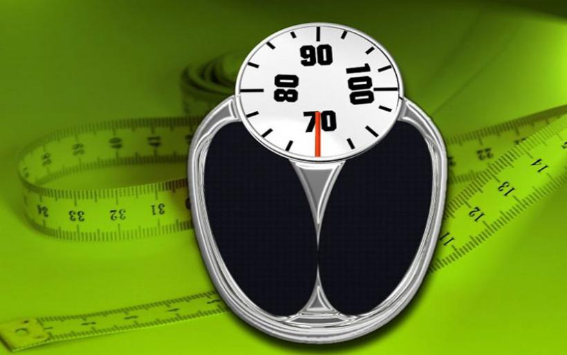 Το 56% των Ελλήνων είναι υπέρβαροι ή παχύσαρκοι
