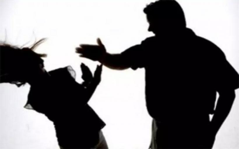 Ρεκόρ 6ετίας σε περιστατικά ενδοοικογενειακής βίας – Αυξήθηκαν 28% πέρυσι στη Μαγνησία