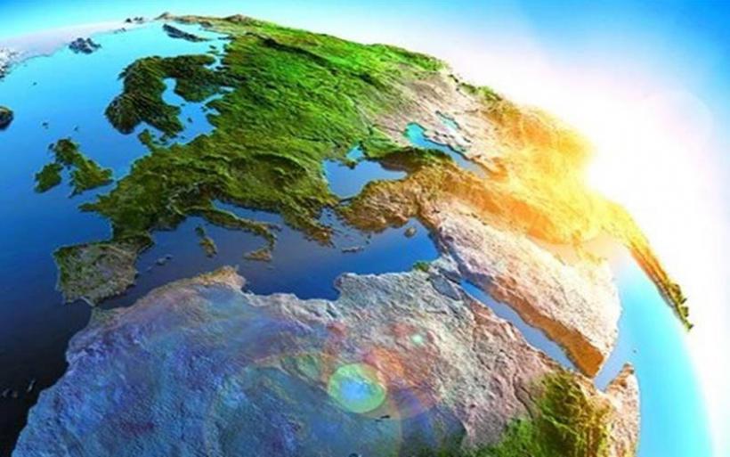 Οι τρεις μεγαλύτερες απειλές για την παγκόσμια υγεία