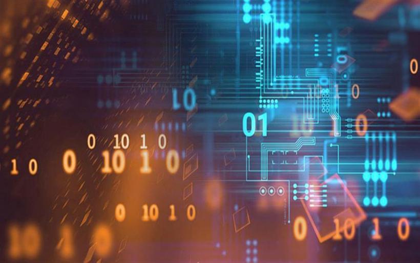 Ταμείο Ανάκαμψης: Πώς μοιράζονται τα κονδύλια για την ψηφιακή μετάβαση
