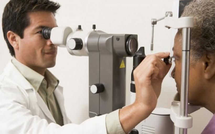 Παθήσεις ματιών: Πώς συνδέονται με τον κίνδυνο άνοιας