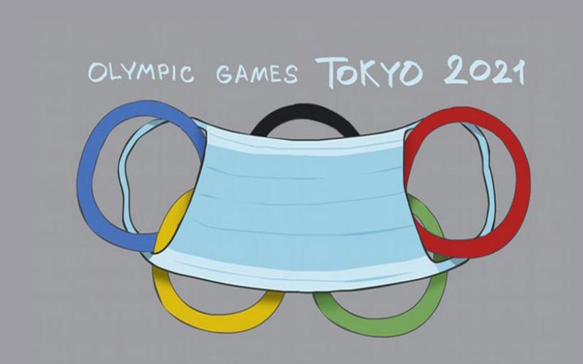 Και όμως, θα γίνουν Ολυμπιακοί Αγώνες