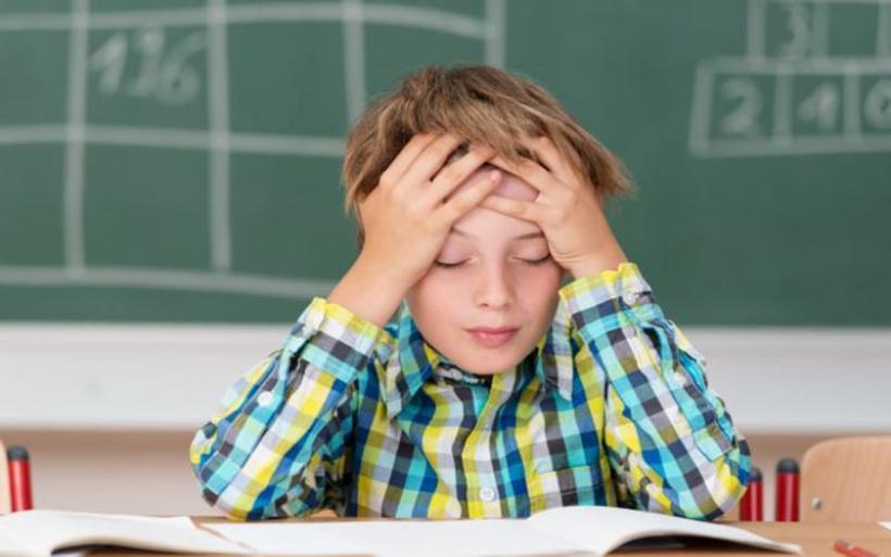 Πώς οι συνθήκες διαβίωσης των παιδιών επηρεάζουν τις νοητικές ικανότητες
