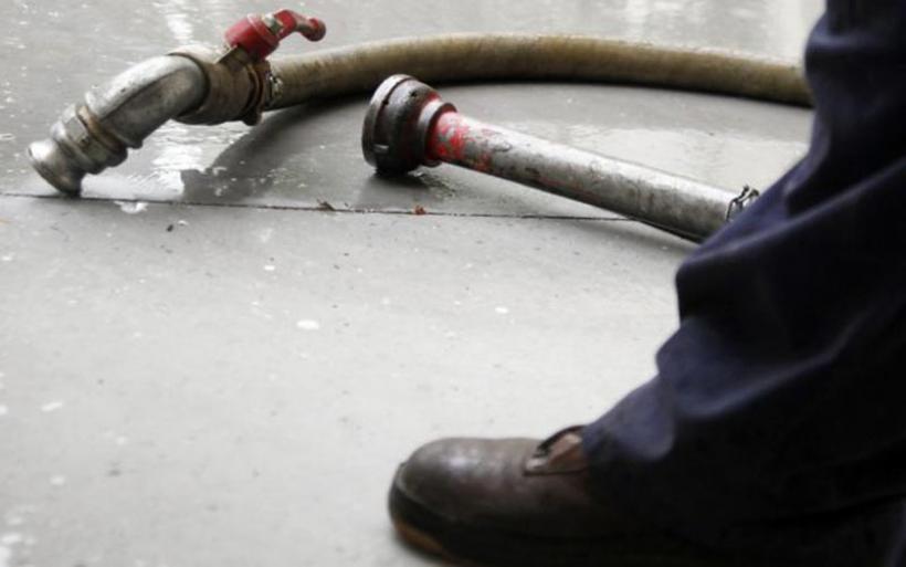 Ξεκινάει η διάθεση πετρελαίου θέρμανσης – Ποιοι οι δικαιούχοι του επιδόματος