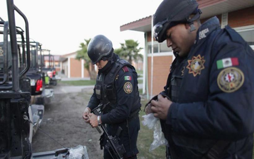 Φρίκη στο Μεξικό: 22 πτώματα βρέθηκαν μέσα σε σπίτια στη Γουαδαλαχάρα