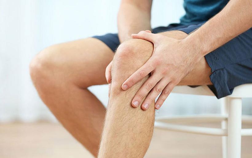 Ερευνα: Οι άνθρωποι μπορούν να ξαναδημιουργήσουν τους χόνδρους στις αρθρώσεις τους όπως οι σαλαμάνδρες