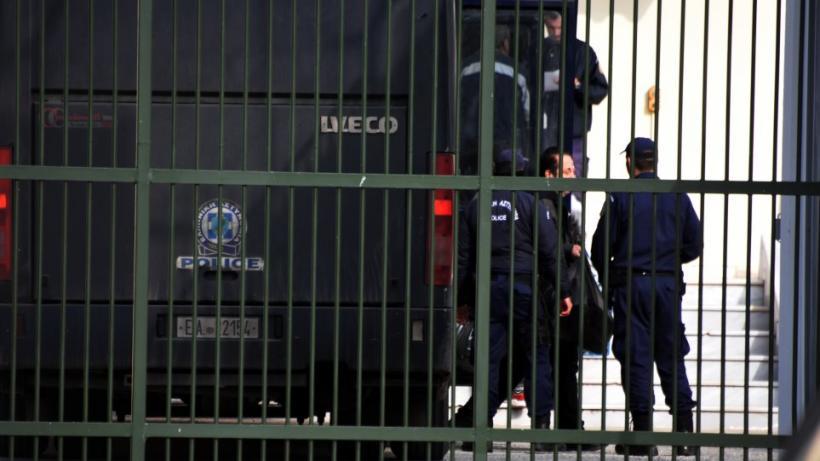 Ο Ριχάρδος δίνει €200.000 και αποφυλακίζεται σήμερα