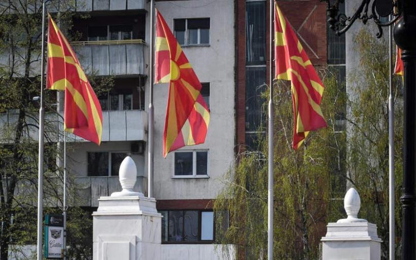 «Φρένο» ΕΕ στις ενταξιακές διαπραγματεύσεις Σκοπίων και Αλβανίας