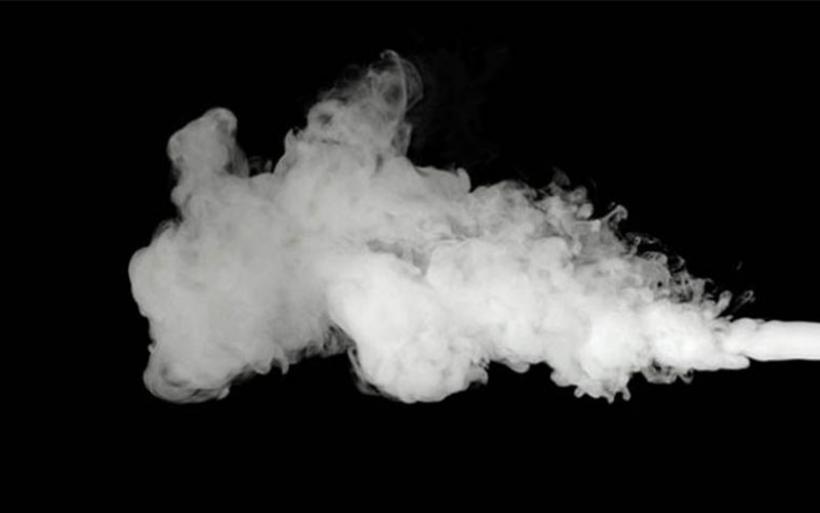 Επιστημονικές εξελίξεις για το κάπνισμα & οι διεθνείς τάσεις
