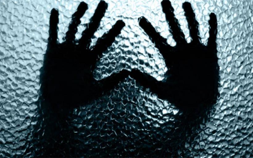 """Προκαλεί ο Βολιώτης βιαστής της 15χρονης – """"Δεν θυμάμαι να είπε όχι"""""""