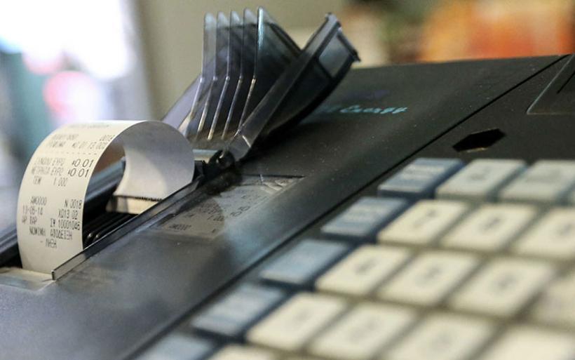 Το Ταμείο Ανάκαμψης ρίχνει ηλεκτρονικό δίχτυ στο λαθρεμπόριο και φέρνει ταχύτατες επιστροφές φόρων