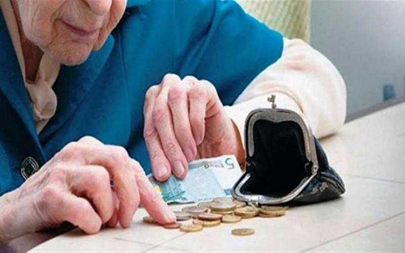 Πώς προσαυξάνονται κύριες και επικουρικές συντάξεις για όσους κατέβαλλαν επιπλέον εισφορές