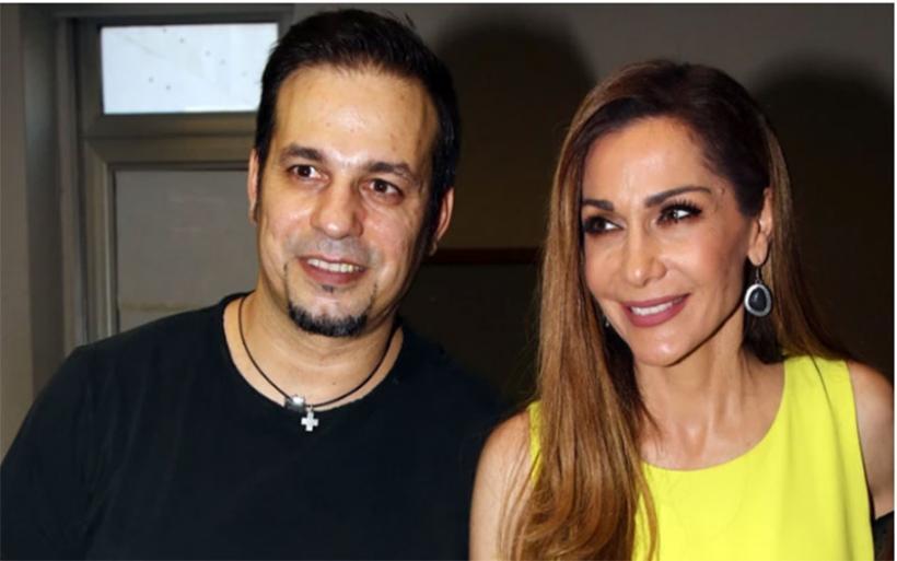 Χώρισαν Δέσποινα Βανδή και Ντέμης Νικολαΐδης -Η ανακοίνωση για το διαζύγιό τους