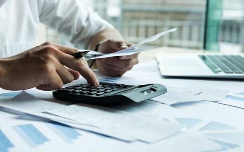 Τα μεγάλα... αγκάθια στις φετινές φορολογικές δηλώσεις
