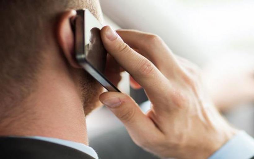 Ποια κινητά εκπέμπουν την περισσότερη ακτινοβολία