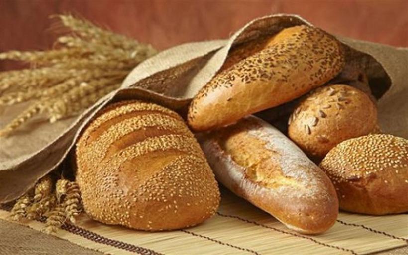 Να γιατί δεν πρέπει να τρώτε το κλασικό, άσπρο ψωμί